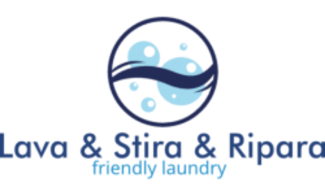 Lava & Stira & Ripara - friendly laundry